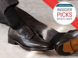 we u0027re obsessed with these affordable men u0027s dress shoes u2014 they u0027re