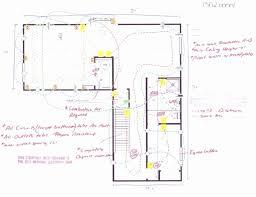 how to design a basement floor plan basement floor plan ideas free luxury rambler daylight basement