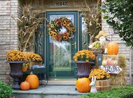 Decorating Your Patio For Up ing Holiday Seasons