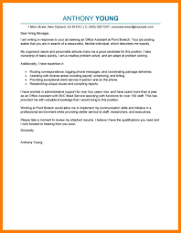 professional cover letter template travel consultant cover letter always use a convincing covering