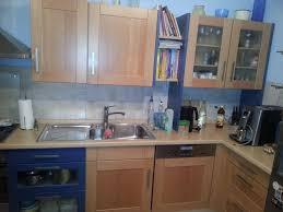 küche erweitern unbeendet nach hauskauf übernommene ebk sinnvoll erweitern