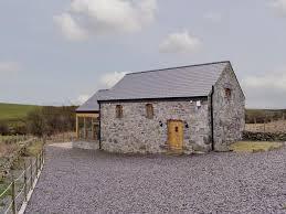 Cottage Rental Uk by Owl Cottage Bryngwran Uk Booking Com