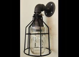 pipe light fixture light fixtures