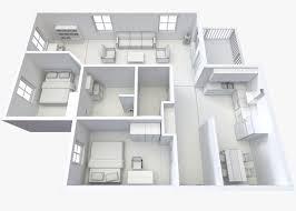 100 home floor plans 3d maharashtra house designexterior