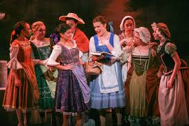94 Best Department Of Theatre Arts Images On Pinterest College Of - fiorello h laguardia high school of music art and performing arts