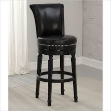 impressive 28 best bar chairs images on pinterest counter with