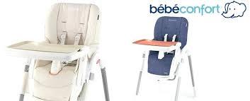 chaise b b confort bebe confort chaise haute bebe confort chaise haute keyo cildt org