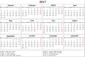 free yearly calendars 2018 expin franklinfire co