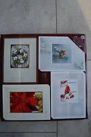 burgoyne christmas cards burgoyne 30 crafted luxury christmas cards with matching
