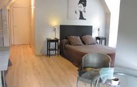 chambre d hotes 37 chambre d hôtes chambres d hôtes la bigauderie à montlouis sur