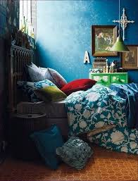 Bohemian Home Decor Ideas by Bedroom Bohemian Apartment Decorating Ideas Modern Bedroom