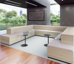 Second Hand Office Furniture North Sydney Office Furniture Office Chairs Desks Workstations Sydney