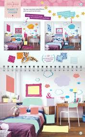 How To Create An Interior Design Portfolio Scholastic Canada Klutz