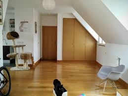 Floor Plan Of An Apartment How To Find A Bargain On An Apartment Steps With Pictures Choose