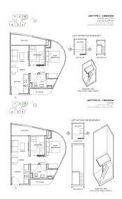 100 ecopolitan ec floor plan 5 bedroom cospace bellewaters