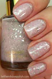 224 best revlon nail polish images on pinterest revlon nail