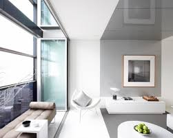 apartments interior mesmerizing 1000 images about exotic simple
