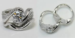 made engagement rings everything you need to about buying custom made engagement rings