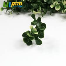 aliexpress com buy uland garden decoration faux ivy plastic