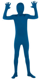 fat suit halloween costume 70 best morph suits images on pinterest zentai suit halloween