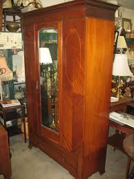 Furniture Thrift Stores Los Angeles Ca Thrift Shop Antiques