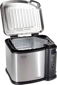 butterball xl lowest price butterball xl electric fryer by masterbuilt