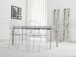 chaises stark chaises stark awesome chaise starck costes chaises philippe starck
