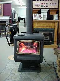 great and intriguing earth stove fireplace insert intended for