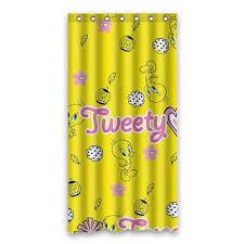 Tweety Bird Shower Curtain 28 Tweety Bird Shower Curtain 1000 Images About Tweety Bird
