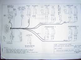 dre 244e wiring diagram vaf forums