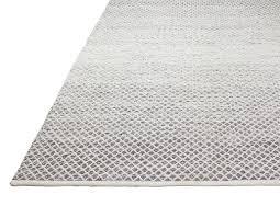 halloween area rugs fab habitat estate hand woven gray area rug u0026 reviews wayfair
