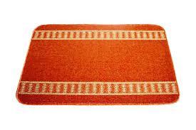 anti fatigue washable kitchen rugs furniture decor trend