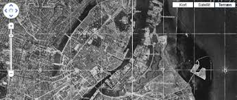 aerial maps maps mania luftwaffe aerial imagery on maps