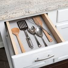should i put shelf liner in new cabinets top 8 best shelf liners on the market 2021 reviews