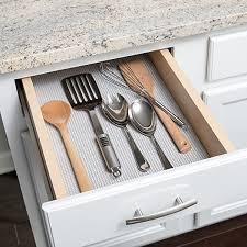 corner kitchen cabinet liner top 8 best shelf liners on the market 2021 reviews