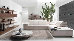 Modern Living Room Furniture Home Design Ideas - Modern furniture designs for living room