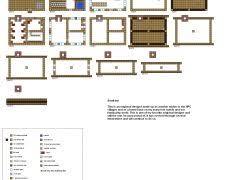 building plans for concrete homes modern hd