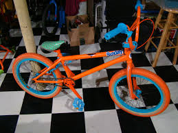 Craigslist Lees Summit by Bmxmuseum Com For Sale 2012 Aaron Ross Orange Soda Custom 21