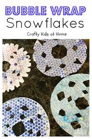 522 best winter crafts and activities for kids images on pinterest