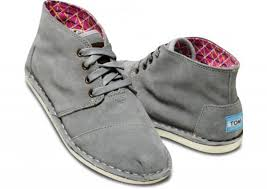 womens desert boots sale cheap grey suede toms womens desert boots on sale