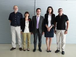 PhD Thesis Defence  Iv  n Castell   ICIQ