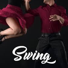 Salsa Dancing Meme - arthur murray ballroom dance lessons arthur murray international