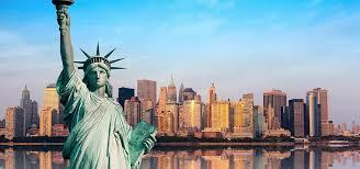 Win a trip to new york with chauffeur 250 000 ihg rewards club