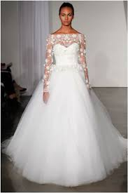 how much does a marchesa wedding dress cost marchesa wedding dress prices at exclusive wedding decoration and