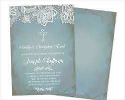invitation template free download company email policy template