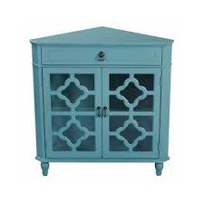 Teal Accent Table Best 25 Corner Accent Table Ideas On Pinterest Small Hallway
