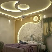 celing design pop ceiling design for living room or bedroom small home ideas