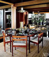 Best Dining Rooms Rugs Images On Pinterest Formal Dining - Dining room area