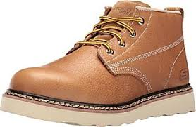 mens light up sketchers skechers boots shop up to 40 stylight