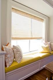 Ikea Hack Window Seat Best 25 Window Benches Ideas On Pinterest Window Bench Seats
